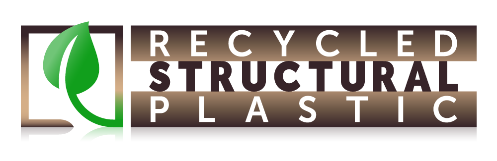 Nature of Early Play Recycled Structural Plastic