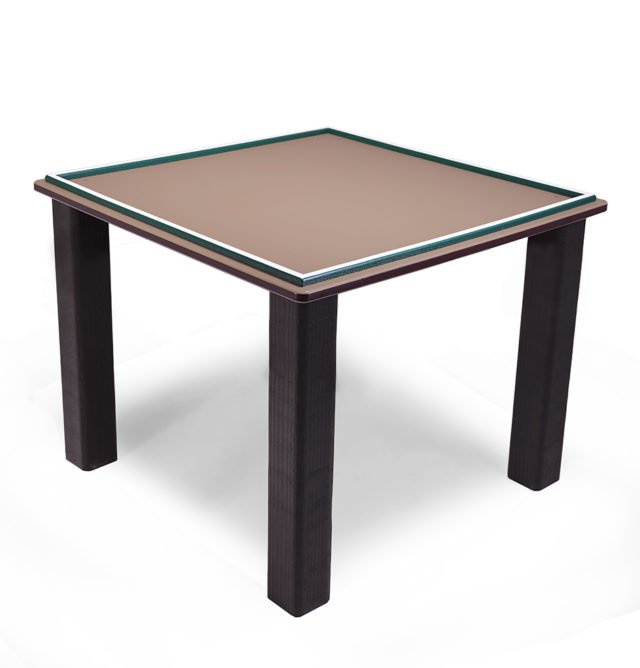 ADA Craft Table | Nature of Early Play | Classroom Craft Table