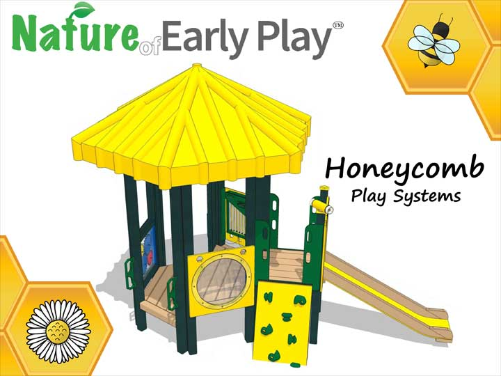 honeycomb_catalog_-_official