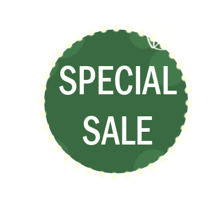 Special Sale Nature of Early Play