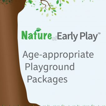 Playground Packages